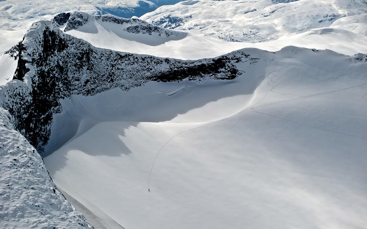 Skireiser